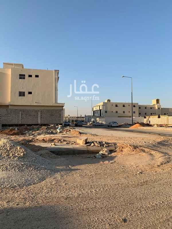 أرض للبيع في شارع صالح بن علي سروجي ، حي السعادة ، الرياض ، الرياض