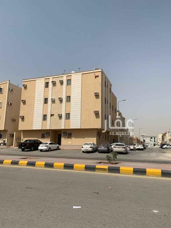 عمارة للبيع في شارع عبدالمحسن ابا بطين ، حي النسيم الشرقي ، الرياض ، الرياض