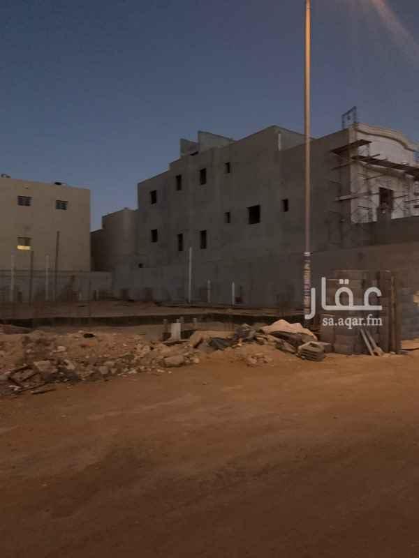 أرض للبيع في طريق الثمامة ، حي قرطبة ، الرياض ، الرياض
