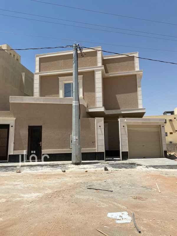فيلا للبيع في الرياض ، حي الشرق ، رماح