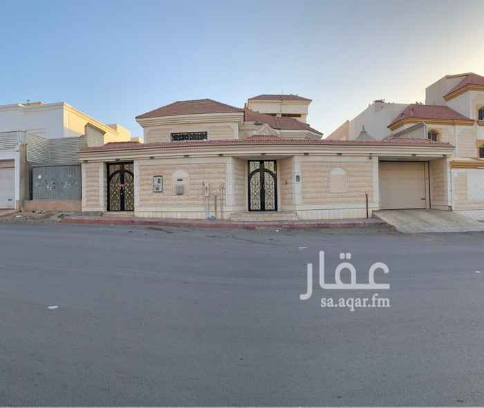 فيلا للبيع في شارع الشباب ، حي المنصورة ، الرياض ، الرياض