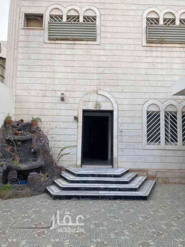 عمارة للإيجار في شارع مدحت شيخ الارض ، حي السلام ، الرياض ، الرياض