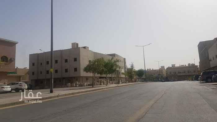عمارة للبيع في الرياض ، حي الروابي ، الرياض
