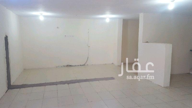 غرفة للإيجار في المملكة العربية السعودية