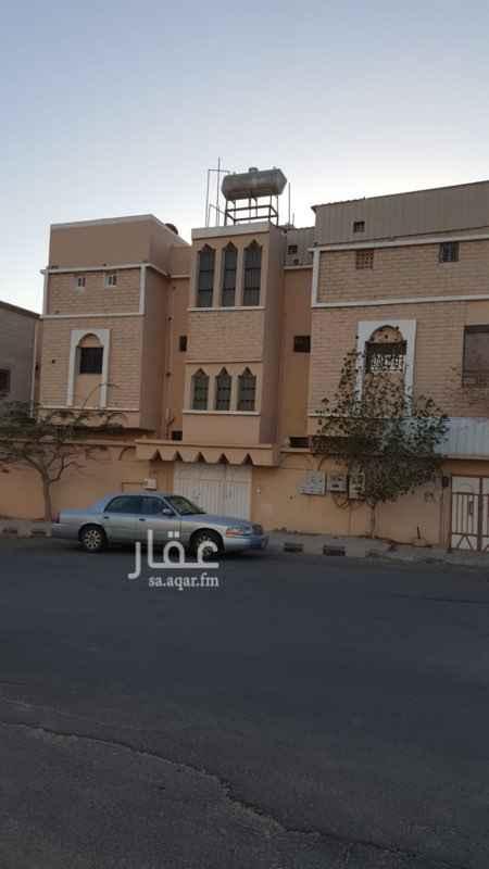 بيت للبيع في حي العزيزية ، خميس مشيط