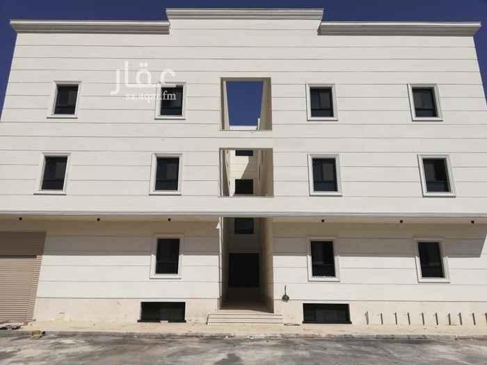 شقة للبيع في شارع الحكم بن مسعود ، حي الرانوناء ، المدينة المنورة ، المدينة المنورة
