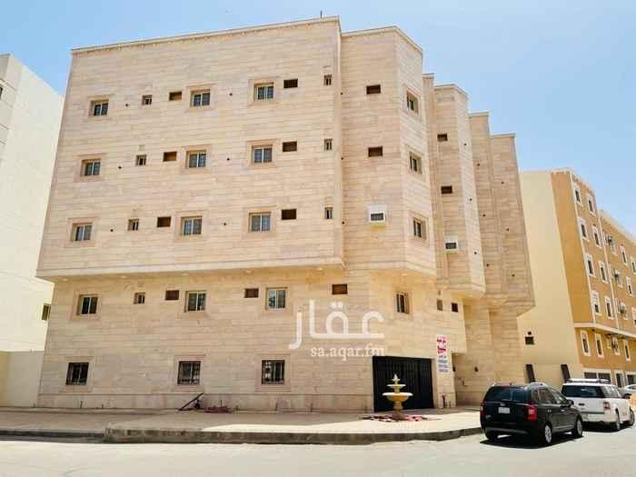 شقة للبيع في شارع سليمان بن احمد ، حي الخالدية ، المدينة المنورة ، المدينة المنورة