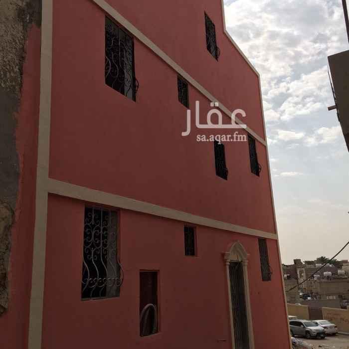 شقة للإيجار في شارع السلط ، حي ام سليم ، الرياض ، الرياض