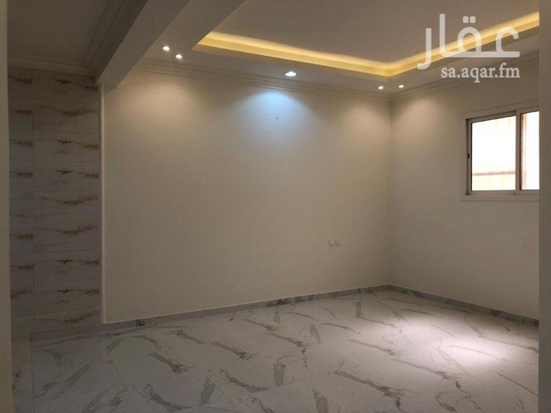 شقة للإيجار في شارع الحوطة ، حي الملقا ، الرياض ، الرياض