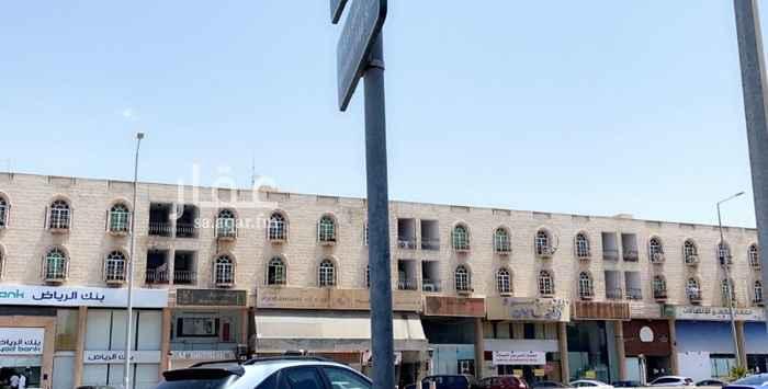 محل للإيجار في جدة ، حي السلامة ، جدة