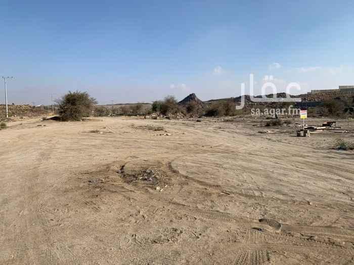 أرض للبيع في حي حجله
