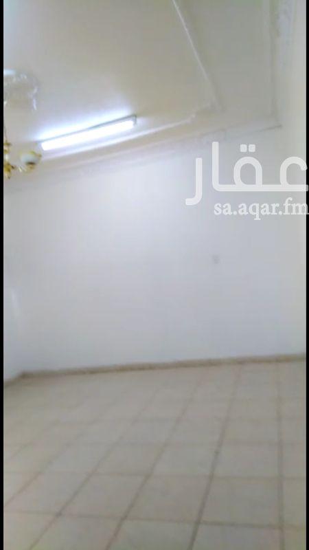 شقة للإيجار في طريق الملك فهد بن عبد العزيز ، حي الإتصالات ، الدمام ، الدمام
