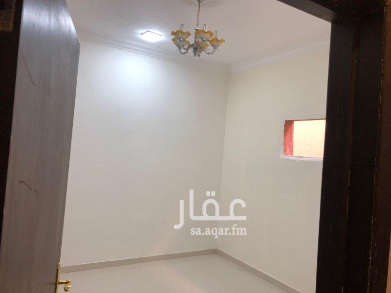 دور للإيجار في الرياض ، حي الرمال ، الرياض