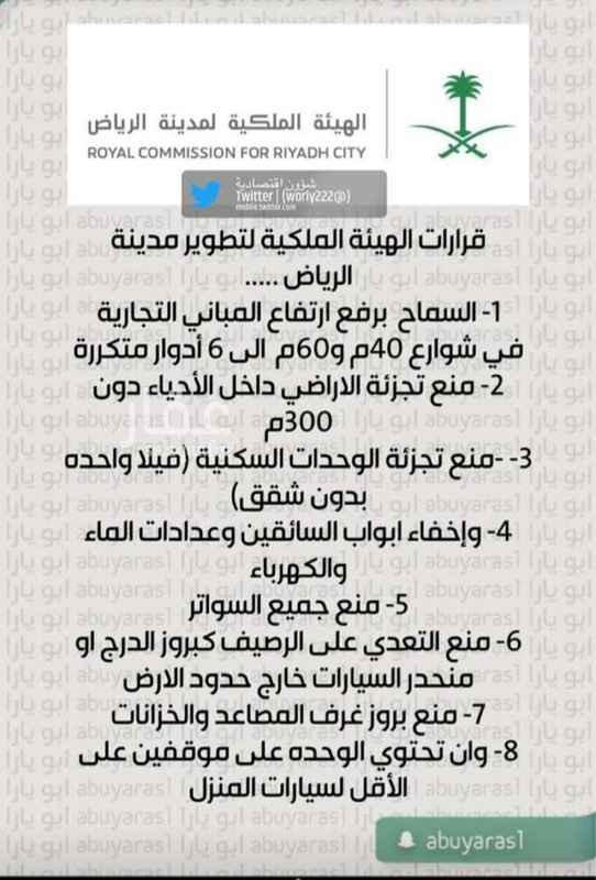 عمارة للبيع في الياسمين, الرياض