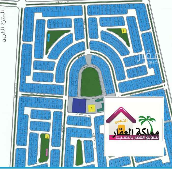 أرض للبيع في حي الصواري ، جدة ، جدة