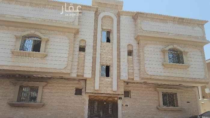 شقة للإيجار في شارع المواساة ، حي العقربية ، الخبر ، الخبر
