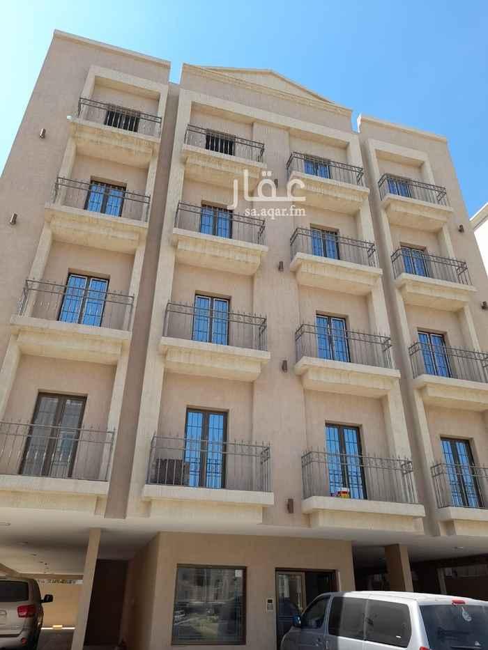 شقة للبيع في طريق الأمير سلطان ، حي الدوحة الجنوبية ، الظهران ، الدمام