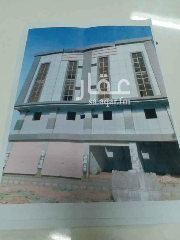 عمارة للبيع في شارع الإمام محمد بن عبدالوهاب ، حي طيبة ، الدمام ، الدمام