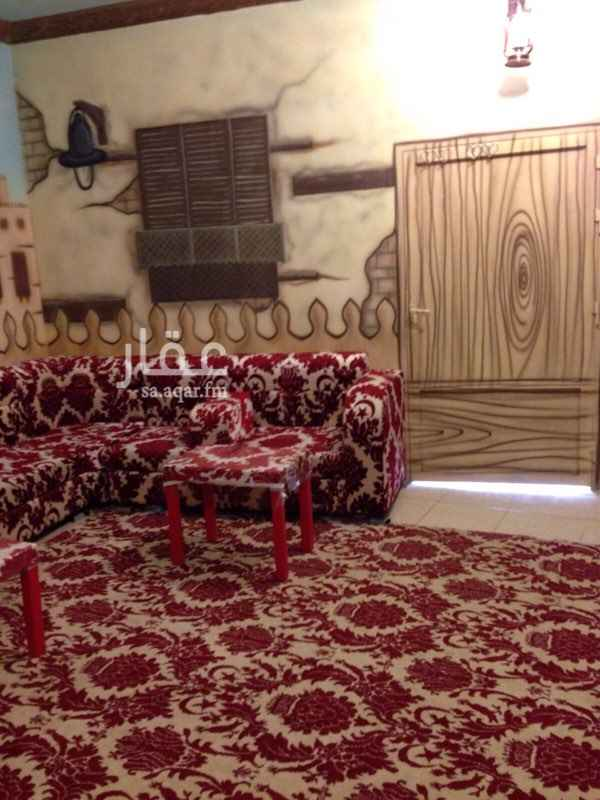 استراحة للإيجار في مكة ، مكة المكرمة