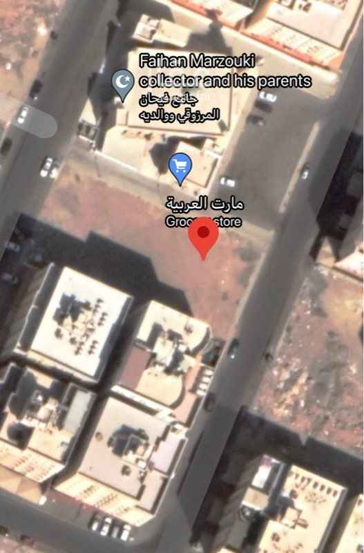 أرض للبيع في شارع محمد بن يحيى الصولي ، حي الأمير عبدالمجيد ، جدة ، جدة