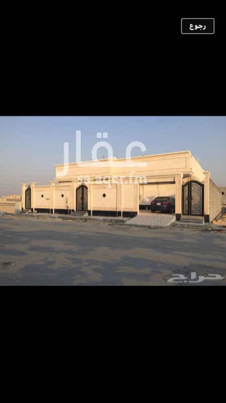 بيت للإيجار في ضاحية الملك فهد ، الدمام