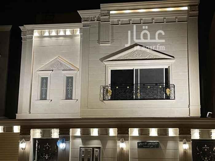 شقة للإيجار في شارع عمر الاشبيلي ، حي اشبيلية ، الرياض ، الرياض