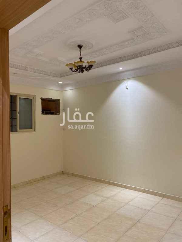 شقة للإيجار في شارع سبا ، حي النسيم الشرقي ، الرياض ، الرياض