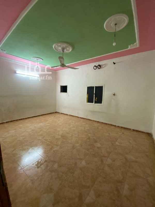 دور للإيجار في شارع المزاولي ، حي النسيم الشرقي ، الرياض ، الرياض