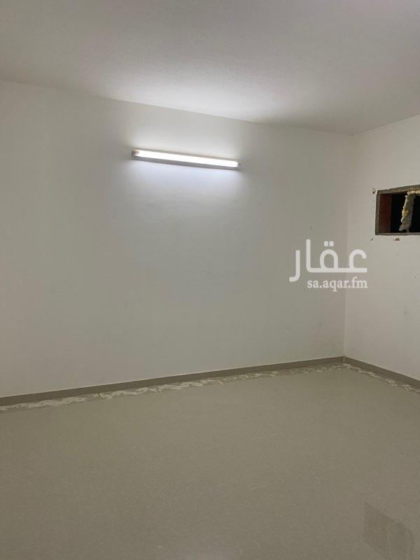 شقة للإيجار في حي النسيم الشرقي ، الرياض ، الرياض