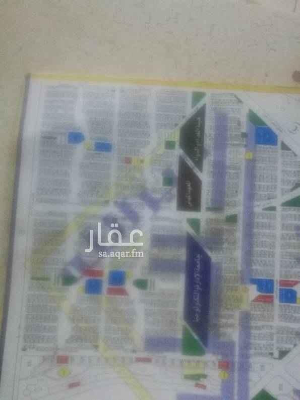 أرض للبيع في شارع غانم بن راجح بن قتادة ، ذهبان ، جدة