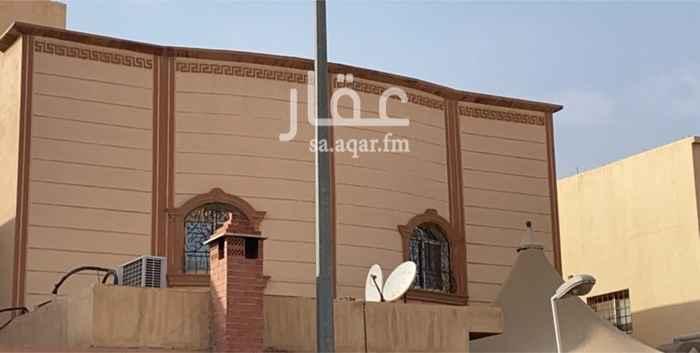 فيلا للبيع في شارع الطوق ، حي الخليج ، الرياض ، الرياض