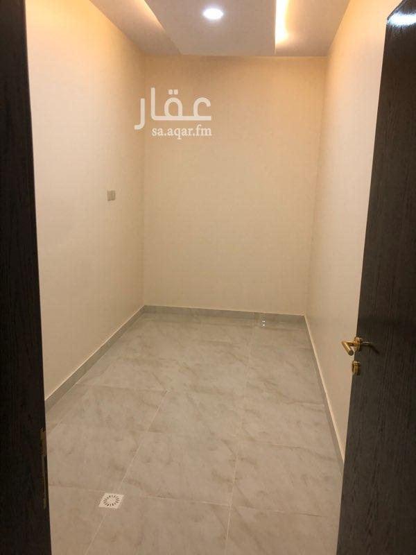 شقة للبيع في حي قرى آل غليظ ، أبها ، أبهــــا