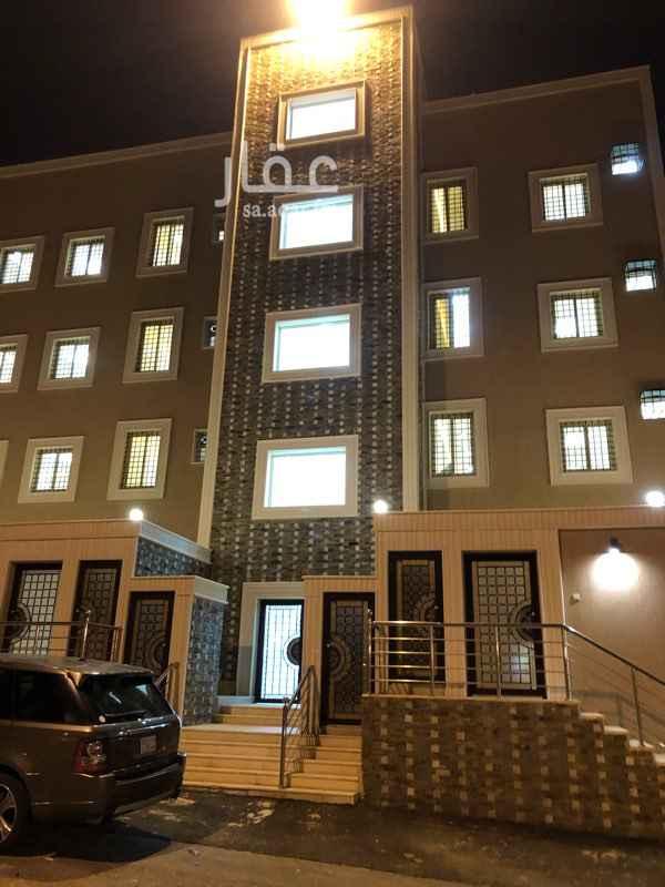 شقة للبيع في حي درة المنسك أبها 1801411 تطبيق عقار