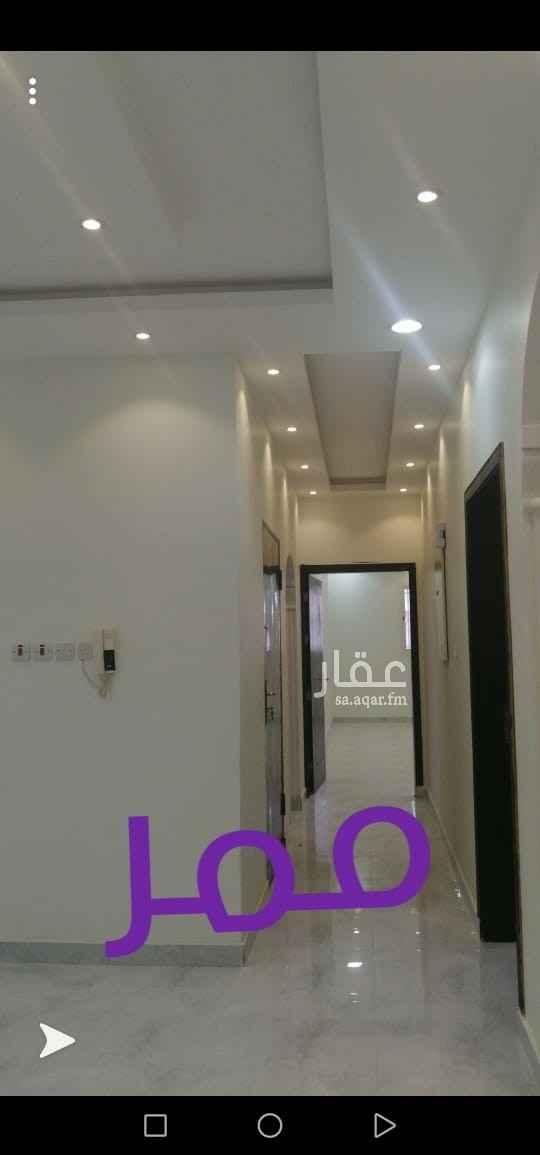 دور للإيجار في المملكة العربية السعودية