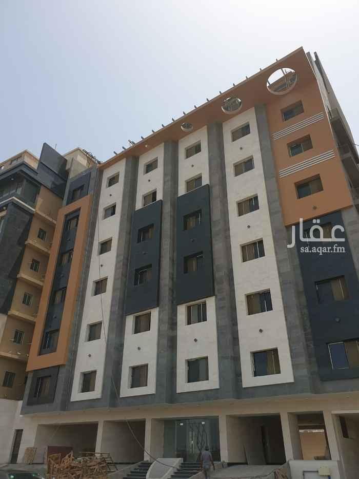 شقة للإيجار في شارع الأمانة ، حي البغدادية الغربية ، جدة ، جدة