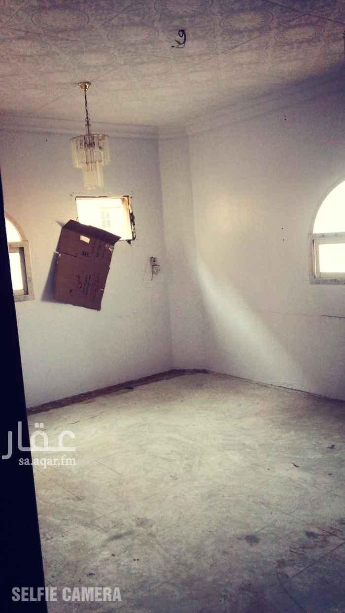 دور للإيجار في شارع المشرقه ، حي طويق ، الرياض