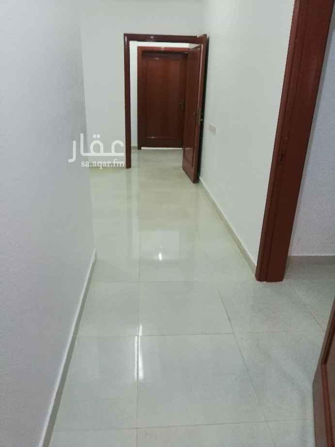 شقة للإيجار في شارع ابي عبدالله الحلاوي ، حي الدار البيضاء ، الرياض ، الرياض