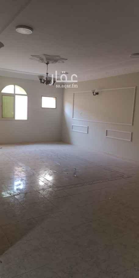 دور للإيجار في شارع أبو إسحاق بن بكس ، حي الخزامى ، الخبر ، الخبر