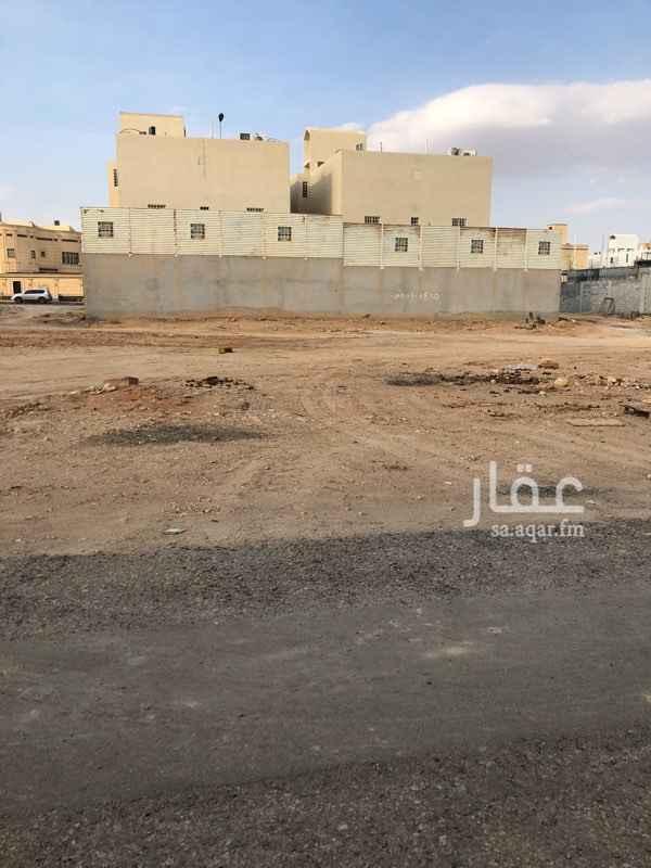 أرض للبيع في شارع علقمة بن سمي الخولاني ، حي العوالي ، الرياض ، الرياض