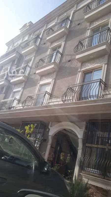غرفة للإيجار في حي قرطبة ، الرياض ، الرياض