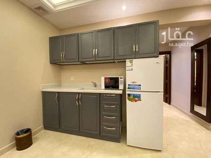 شقة للإيجار في طريق خادم الحرمين الشريفين ، حي الثقبة ، الخبر ، الخبر