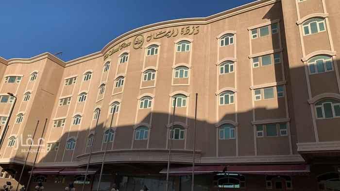 شقة للإيجار في شارع الامير طلال بن عبد العزيز ، حي الخبر الشمالية ، الخبر ، الخبر