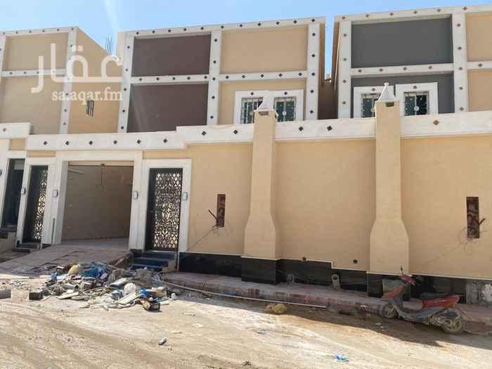 فيلا للبيع في شارع السدار ، حي طيبة ، الرياض ، الرياض