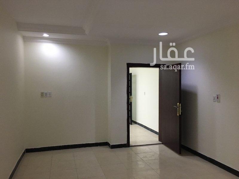 شقة للإيجار في شارع 35ب ، حي بدر ، الدمام ، الدمام
