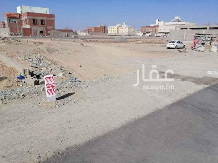 فيلا للبيع في شارع الدائري الاوسط ، حي المسرة ، جدة ، جدة