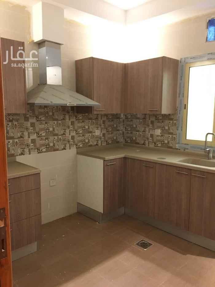 شقة للبيع في شارع عبدالله سليمان ، حي الجامعة ، جدة ، جدة