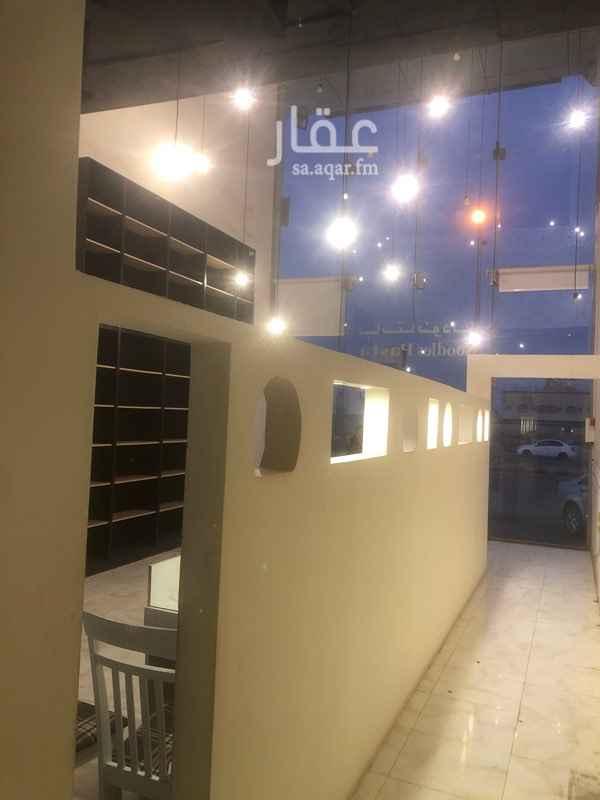عمارة للإيجار في شارع الشفا ، حي ظهرة لبن ، الرياض