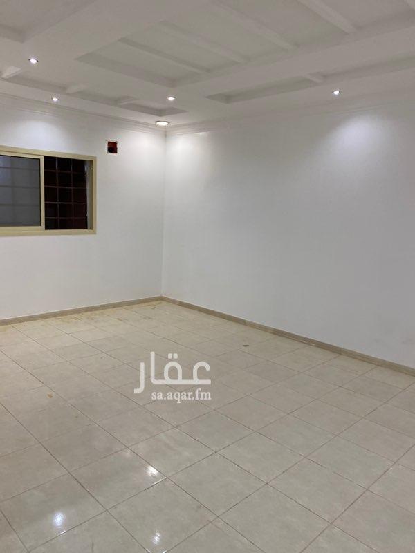 دور للإيجار في شارع القشاشية ، حي ظهرة لبن ، الرياض ، الرياض