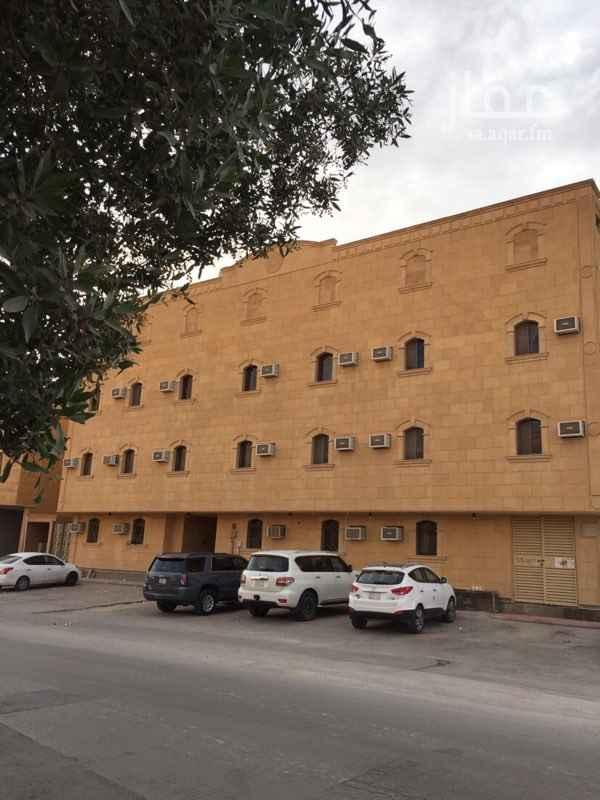 شقة للإيجار في 7614 4137 ، شارع الحاج زينل ، حي الربيع ، الرياض ، الرياض
