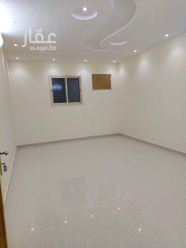 شقة للإيجار في شارع سليمان بن عبدالملك بن مروان ، حي طويق ، الرياض ، الرياض